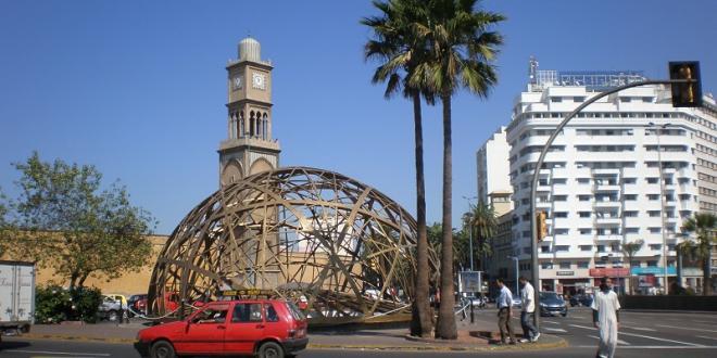 Tourisme : 1.100 lits supplémentaires à Casablanca