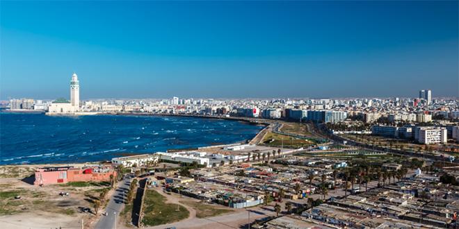 Casablanca-Settat: lancement d'un appel d'offres de gestion de trois PI