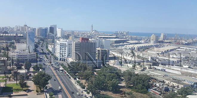 Investissement: Le Maroc, 2e pays le plus attractif en Afrique
