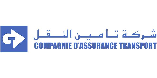 Covid-19: La Compagnie d'Assurance Transport se mobilise