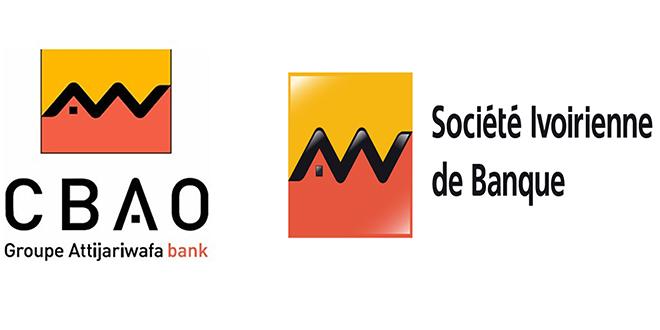AWB : Les filiales sénégalaise et ivoirienne primées