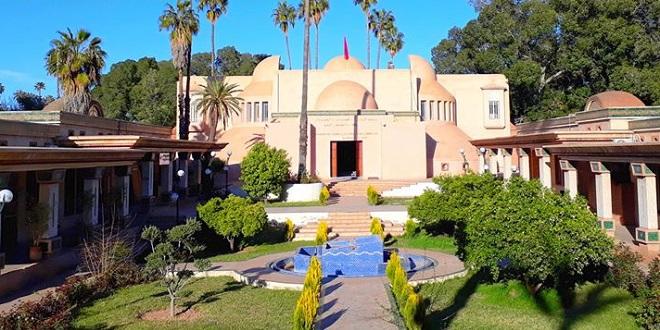 Covid19: La CCIS de Marrakech-Safi appuie le fonds spécial