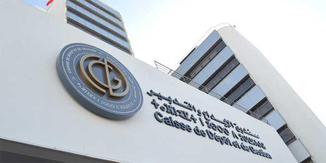 CDG: Plus de 20 certifications en 2020