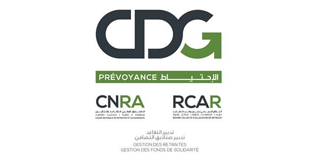 CDG Prévoyance simplifie son dispositif de contrôle de Vie
