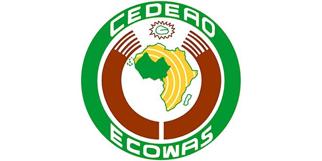 CEDEAO : discussions autour de l'adhésion du Maroc