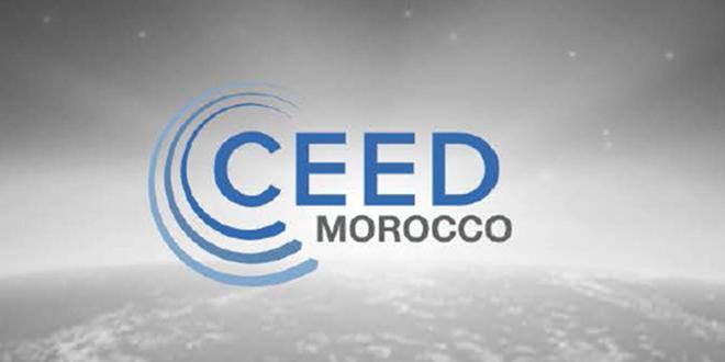 Tanger: Une subvention US au profit de jeunes entrepreneurs