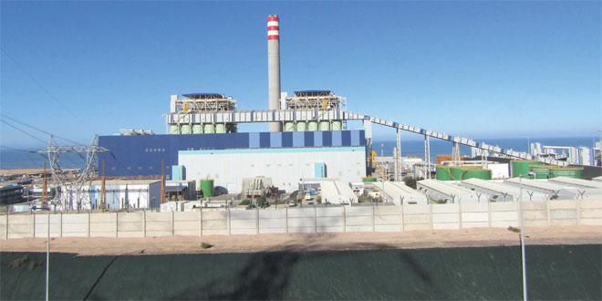 Électricité : Les ventes du Maroc à l'Espagne scrutées par Bruxelles
