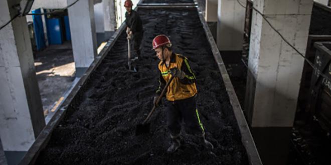 La Corée du Sud fermera 30 centrales à charbon