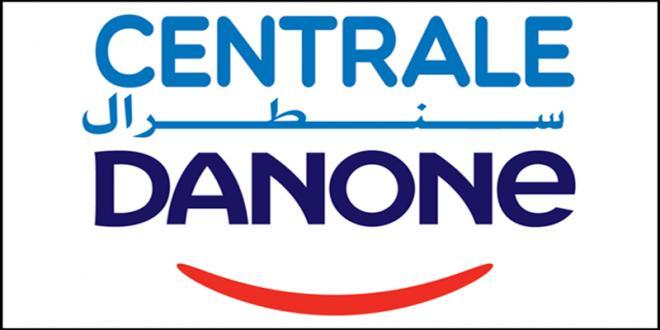 Danone : Le C.A. en baisse de 35% au Maroc au T3