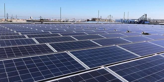 Sénégal : La BEI soutient la construction de deux centrales solaires