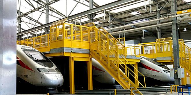 Jet Contractors maintient sa dynamique