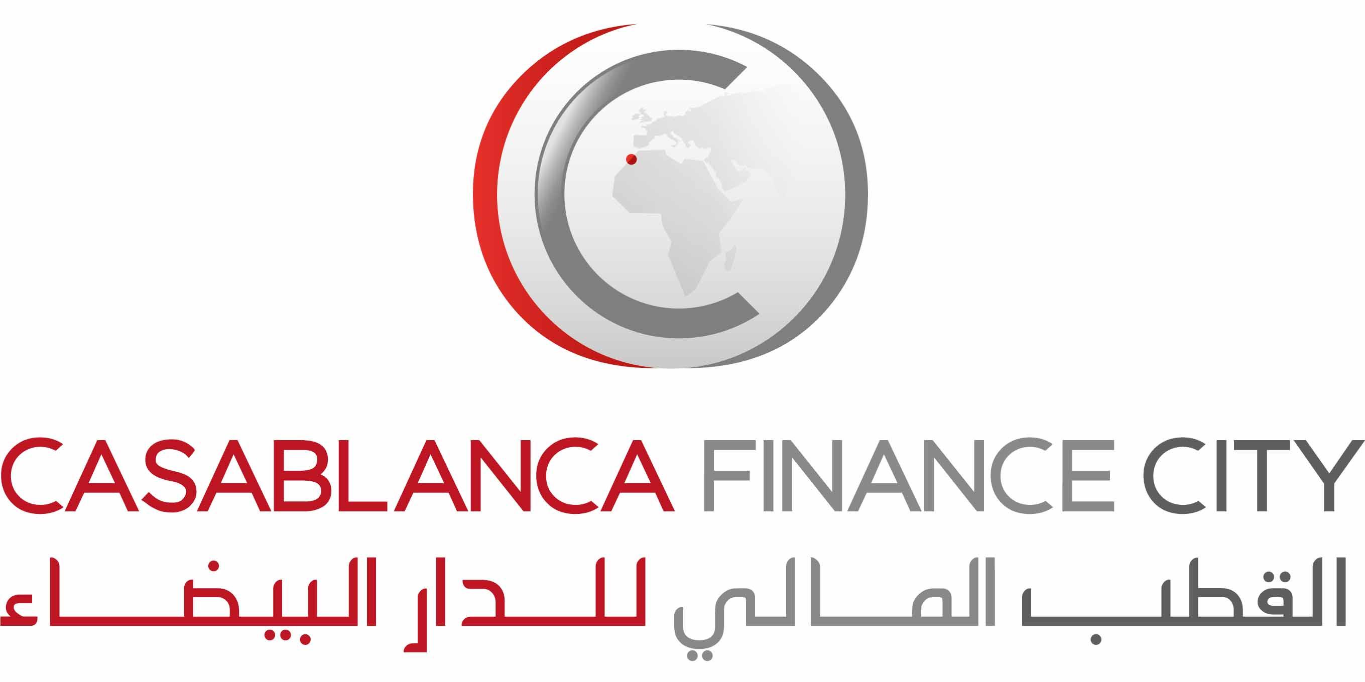 Centres financiers: CFCA scelle un partenariat à Hong Kong