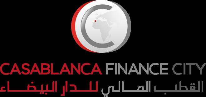 CFC se finance via un Green Bond