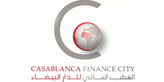 Casa Finance City : Le constat de Jouahri