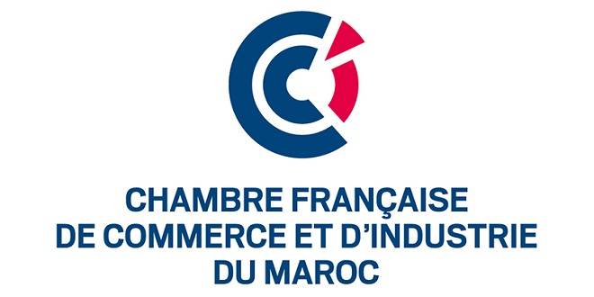 La CFCIM lance son Desk Commerce International