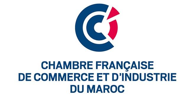Commerce et services : La Fédération s'allie à la CFCIM