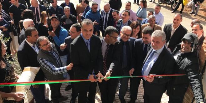 Coup de pouce de la CGEM Meknès-Ifrane aux jeunes défavorisés