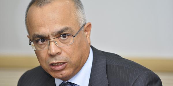 Le Roi nomme Chakib Benmoussa à la tête de la Commission spéciale sur le modèle de développement