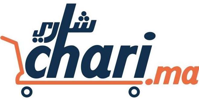 "Chari.ma rejoint le Founders Program de ""Station F"""