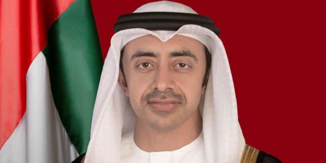 Rupture des relations diplomatiques Maroc-Algérie: Les Emirats réagissent