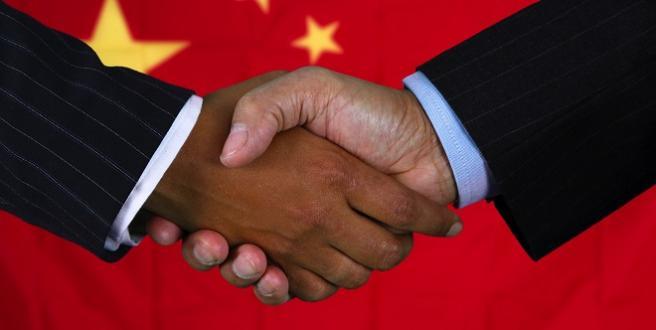 Investissement : Un forum Chine-Afrique à Marrakech