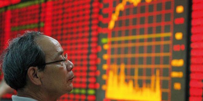 FMI: un pronostic pessimiste sur la Chine