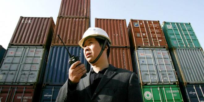 La Chine menace d'imposer des taxes douanières aux produits américains