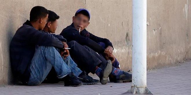 Chômage : Ce qu'attend le HCP