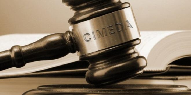 Arbitrage commercial : Les magistrats marocains s'allient à la CIMEDA