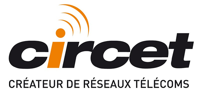 Télécoms: Circet s'installe à Casablanca
