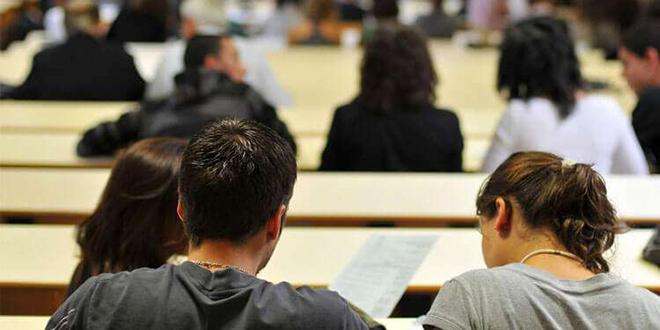 Grosse confusion autour des classes prépas