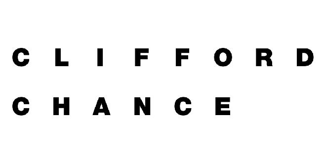 Green Bond : Clifford Chance conseille BCP