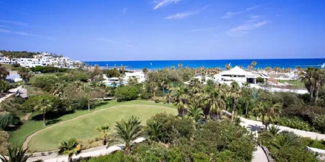 Tourisme: Club Med signe un MoU pour des projets à 1,3 milliard de DH