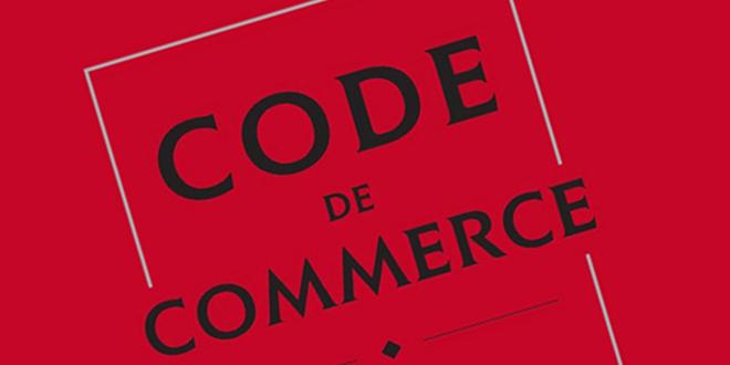 Agadir : Le Livre V du Code de commerce en débat