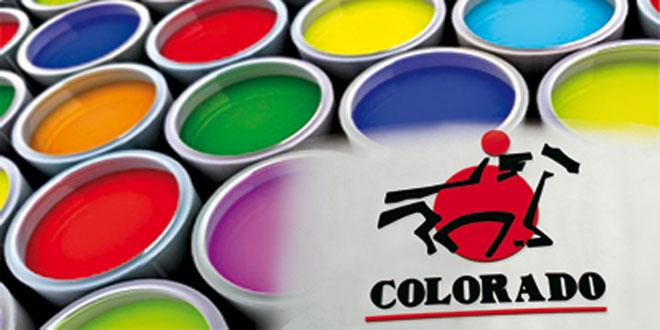 Colorado: Un résultat net de 17,5 MDH