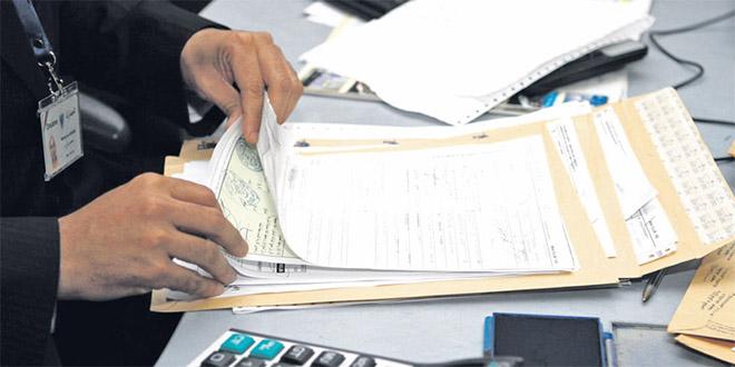 DOC - La liste des comptables agréés publiée