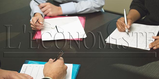 Les comptables agréés scrutent la Loi de finances