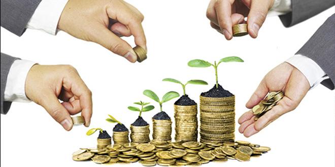 Banques participatives: Un PNB en hausse de 67%