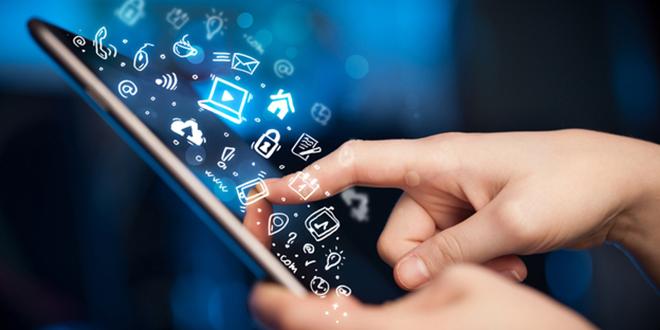 Connectivité mobile : La fiscalité dans le MENA critiquée