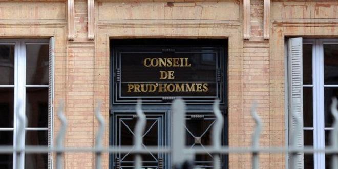 France : Exploités, des ouvriers marocains gagnent aux Prud'hommes