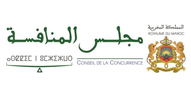 Le Conseil de la concurrence renforce ses capacités d'investigation