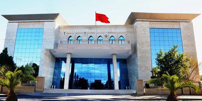 Oriental: Le Conseil de la région approuve son budget pour 2020