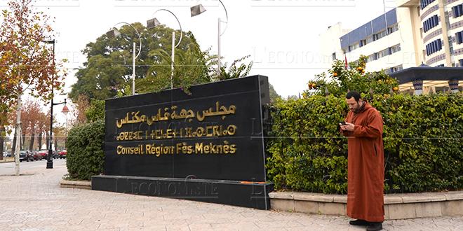 Fès-Meknès : 130 millions de DH pour l'électrification rurale et l'eau