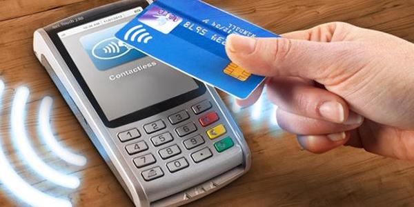 Paiement contactless: Visa augmente le plafond
