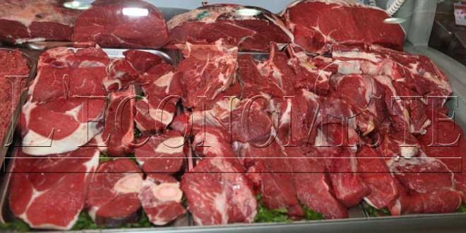 Contrôle des produits alimentaires : L'ONSSA dresse son bilan du T2