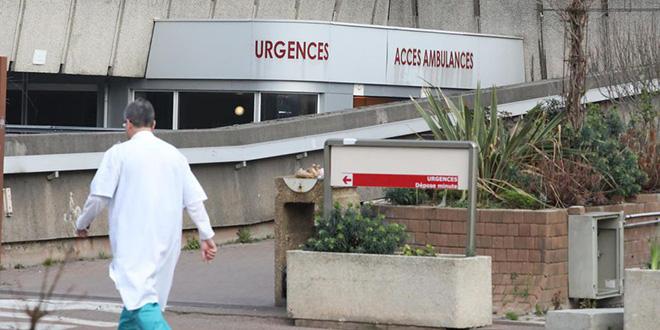 France: L'état d'urgence sanitaire prolongé pour deux mois