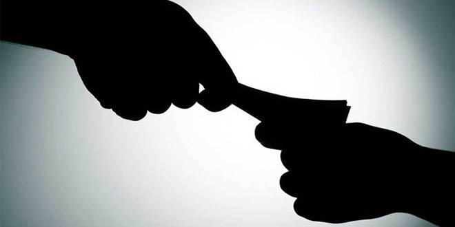 Corruption : perte annuelle de 2% de croissance