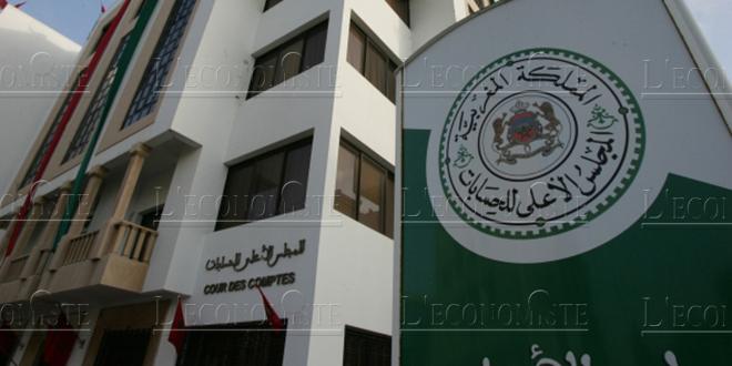 Fés-Meknès : La Cour régionale des comptes dresse le bilan des audits