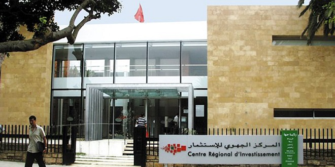 La réforme des CRI en Conseil de gouvernement