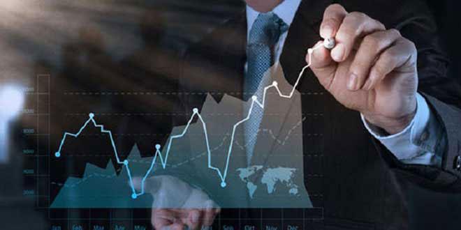 Le taux de croissance devrait s'établir à 3,6% selon le CMC